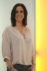 Michelle Schoep